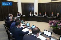 В Степанаване предусматриваются инвестиции в размере порядка 5 млн. долларов США