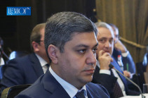 Armenia faces issue of stadium: UEFA may disqualify the existing one: AFF president