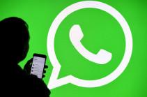 WhatsApp-ը վարակում է սմարթֆոնների օպերացիոն համակարգերը