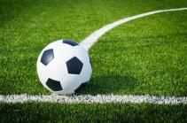 Կկայանա Լրագրողների միջազգային ֆուտբոլային երրորդ մրցաշարը
