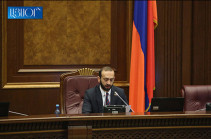 Transitional justice must filter the system, form independent judicial system: NA speaker