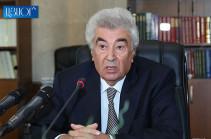 Председатель Высшего судебного совета ушел в отставку после заявления премьера
