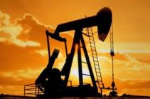 Индия в мае полностью прекратила импорт иранской нефти