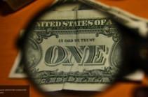 Կկորցնի՞ դոլարն աշխարհի  գլխավոր  արժույթի կարգավիճակը