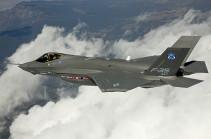 Ճապոնիան հաստատել է ԱՄՆ-ից 105 F-35 ինքնաթիռներ գնելու մտադրությունը