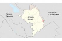 ԵԱՀԿ դիտարկում՝ Արցախի և Ադրբեջանի զինված ուժերի շփման գծում. ադրբեջանական կողմն առաքելությունը դուրս չի բերել առաջապահ դիրքեր