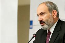 ՀՀ վարչապետ. Մենք բավարար «Իսկանդերներ» ունենք, բայց հուսով ենք Ռուսաստանից ինչ-որ բան ստանալ ևս