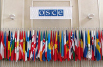 Ադրբեջանը հակահայ բանաձև է ներառել ԵԱՀԿ Խորհրդարանական վեհաժողովի օրակարգ (Տեսանյութ)