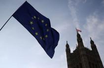 Մեծ Բրիտանիայի նոր վարչապետի ընտրությունը Brexit-ի շուրջ իրավիճակը չի փոխի