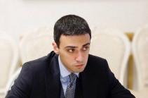 Նույնիսկ ՍԴ-ն Քոչարյանի գործով նախնական ուսումնասիրման անհրաժեշտություն է արձանագրել. Փաստաբան
