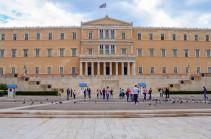 Հունաստանում խորհրդարանի արտահերթ ընտրություններ են անցկացվելու