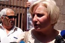 Կան բազմաթիվ ցուցմունքներ, որոնք պնդում են՝ մարտի 1-ին Արցախից զորք է բերվել Հայաստան. Սեդա Սաֆարյան