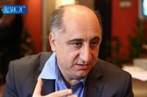 Հայաստանի նման երկրի համար դժվար է համընդհանուր ներառականության անցնելը. Փորձագետ