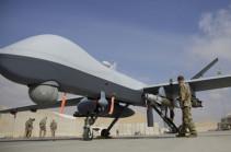 ԱՄՆ-ը Լեհաստանում տեղաբաշխելու է հարվածային անօդաչուներ և  հազար զինվոր