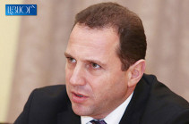Defense Ministry studied circumstances of 2016 April war, to present it to ad hoc committee: minister