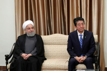 Iran supreme leader says he has no intention to make or use nuclear weapons