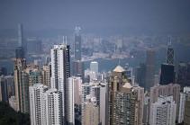 Власти Гонконга приостановят рассмотрение поправок к закону об экстрадиции