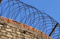 Պարագվայի բանտերից մեկում խռովության ժամանակ 10 մարդ է մահացել
