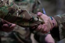 ԱՄՆ զորքերը տեղակայվելու են Լեհաստանի տարածքի վեց կետերում