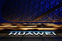 Huawei заявляет об убытке в $30 млрд от атаки США