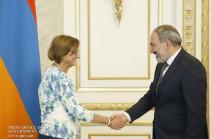 Եվրոպայի խորհուրդը վերահաստատում է ՀՀ կառավարության բարեփոխումների օրակարգին օժանդակություն ցուցաբերելու պատրաստակամությունը
