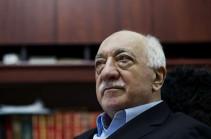 Թուրքիայի իշխանությունները որոշել են ձերբակալել Գյուլենի հետ կապերի մեջ կասկածվող ևս 128 մարդու