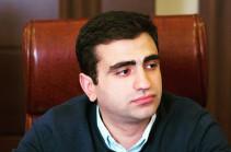«Մարտի 1»-ի գործով տուժողի փաստաբանը բաց նամակով դիմել է դատավոր Արմեն Դանիելյանին