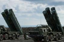 ԱՄՆ-ն արդեն հուլիսին կարող է պատժամիջոցներ կիրառել Թուրքիայի դեմ