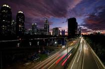Ինդոնեզիան 2021 թվականին կսկսի Ջակարտայից մայրաքաղաքի տեղափոխումը