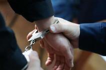 Բացահայտվել է 54-ամյա տղամարդու դանակահարության դեպքը. կասկածյալը ձերբակալվել է