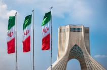 Իրանի ԱԳՆ-ն սադրիչ է որակել ԱՄՆ-ի խոցված անօդաչուի գործողությունները