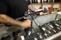 Նոր Զելանդիան բնակչությունից զենք գնելու համար136 մլն դոլար կծախսի