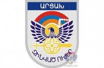 Artsakh Defense Army rejects Azerbaijan's misinformation, says no fire shot by it these days
