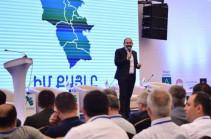 В Армении крутятся деньги, кровеносные сосуды экономики очистились – Никол Пашинян