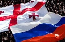 Ռուսաստանը չի խստացնի Վրաստանի դեմ սահմանափակումներն ընթացիկ իրադրության պահպանման դեպքում
