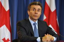 Վրաստանի իշխանությունները համամասնական ընտրություններ կանցկացնեն 2020-ին. Իվանիշվիլի
