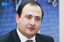 Ընդդիմադիր Իմամօղլուն կարող է չսահմանափակվել Ստամբուլի քաղաքապետի պաշտոնով. թուրքագետ