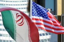 Իրանի նախագահի խորհրդականը նշել է ԱՄՆ-ի հետ բանակցելու պայմանը