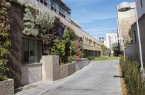 Ֆրանսիայի դպրոցներում շոգի պատճառով քննությունները հետաձգել են