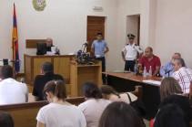 Մանվել Գրիգորյանը կկարողանա կենսաթոշակ ստանալ