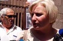 Դատարաններն ունակ են օբյեկտիվ դատական ակտ կայացնել. Սեդա Սաֆարյանը՝ Վերաքննիչի որոշումից հետո