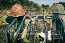 Զինծառայող Հայկ Ալավերդյանին ինքասպանության են հասցրել. հարուցվել է քրգործ