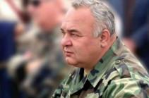 Բարձր է մնում ռազմական գործողությունների վերսկսման հավանականությունը, հատկապես, որ դրա մասին ուղիղ խոսում են Ադրբեջանում. Արշավիր Ղարամյան
