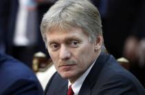 Կրեմլը պատրաստ է Նինո Կատամաձեին պարզաբանել Ռուսաստանի և Վրաստանի հարաբերությունների սրման ասպեկտները