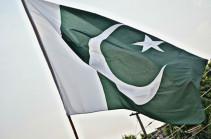 Պակիստանում լաստանավի կործանման հետևանքով մահացել է 8 մարդ