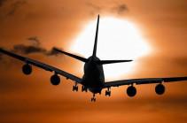 Ռուսաստանն ու Վրաստանը ժամանակավորապես դադարեցնում են ավիահաղորդակցությունը