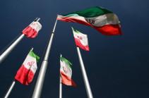 Ճապոնիան կոչ է արել Իրանին անհապաղ վերադառնալ միջուկային գործարքի համաձայնագրի կատարմանը
