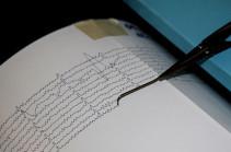 Իրանում երկրաշարժի հետևանքով  մեկ մարդ է մահացել, 20-ը՝ տուժել