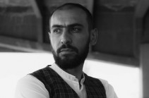 Այս կարգի տեսահոլովակները մեր օրերում քիչ են ու պետք են. դերասան Հակոբ Քիշմիրյանը նոր նախագծով է հանդես գալիս (Տեսանյութ)