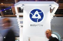 Ռոսատոմի՝ վառելիքային «ՏՎԷԼ» ընկերությունը Չինաստան է մատակարարել վառելիք` արագ նեյտրոններով ռեակտորի (CEFR) համար